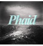 Phaid