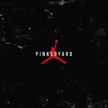 pinkgoyard