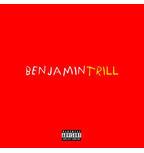 BenjaminTrill