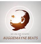 Auggie Mayne
