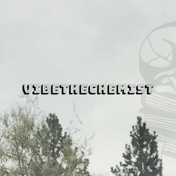 VibeTheChemist