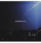 Yanekcore