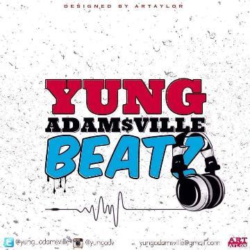 Yung Adamsville