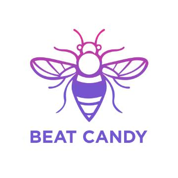 Beat Candy