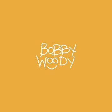 Bobby Woody