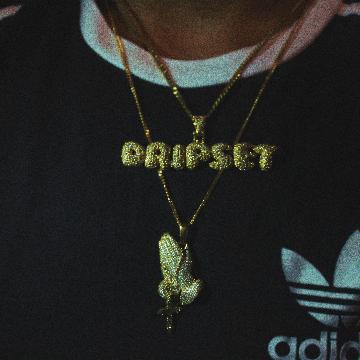 _DRIPSET