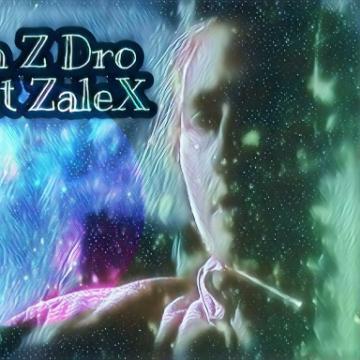 Xela Z Dro