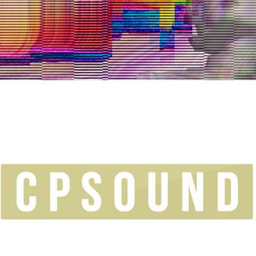 CPSOUND