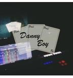 DannyBoy