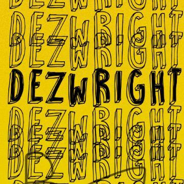 Dez Wright
