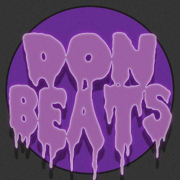 Don Beats