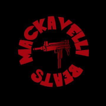 MACKAVELLI BEATS