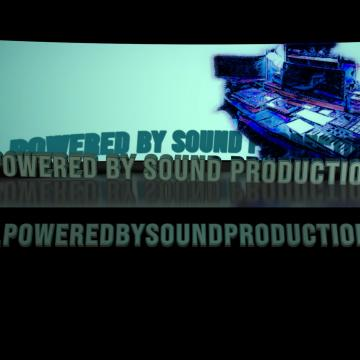 Powered By Sound Production