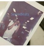 SeemBeats