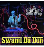 Swami Da Don