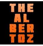 TheAlbertoZ