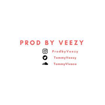 ProdbyVeezy