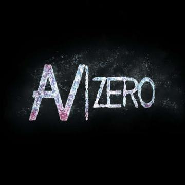AV The Producer