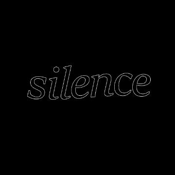 Silence Beats