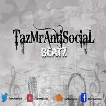 TazMrAntiSocial