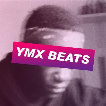 ymxbeats