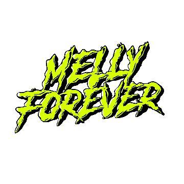 Melly Forever