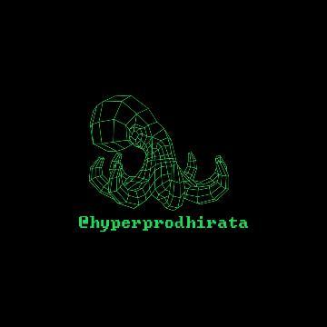 hirata [BUY 2 GET 1 FREE]