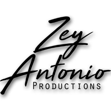 Zey Antonio