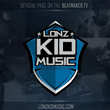 Lonz Kid Music