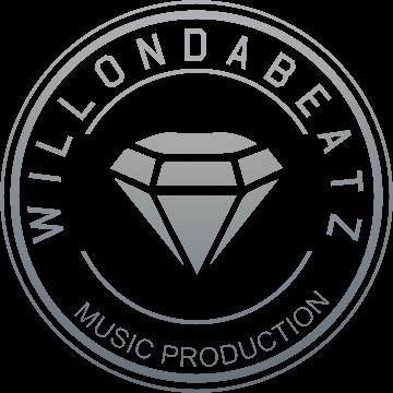 WillOnDaBeatz