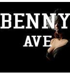 BENNY AVENUE