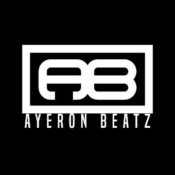 AyeronBeatz