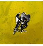 YB Beatz