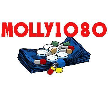 Molly 1080