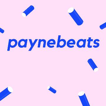 paynebeats