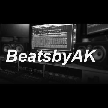 BeatsbyAK