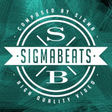 Sigmabeats