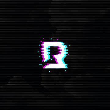 RLouie