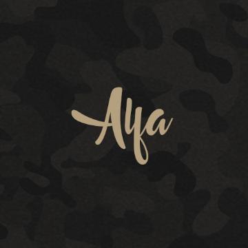 Alfa Beats