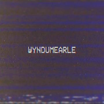 wyndumearle