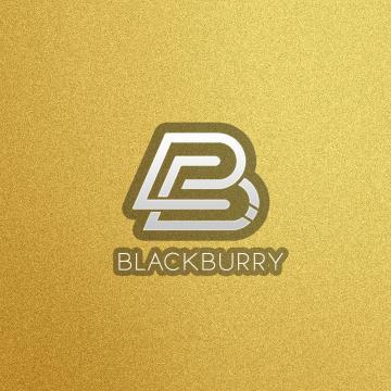 Blackburry