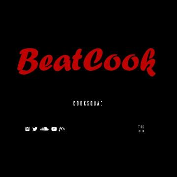 TheBeatcook