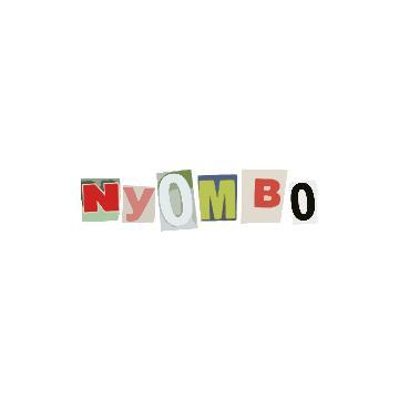 NYOMBO