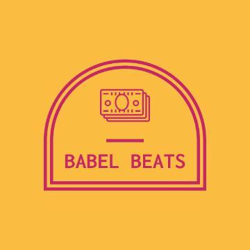 Babel Beats