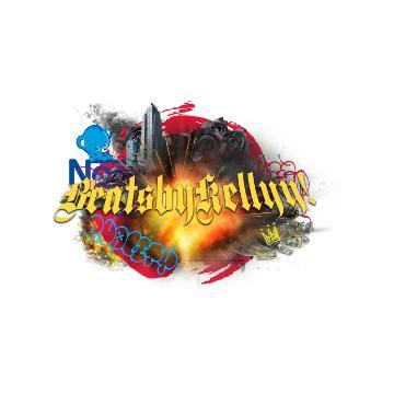 BeatsByKelly