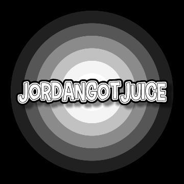 JordanGotJuice
