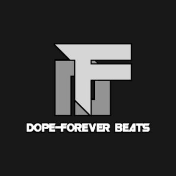 Dope-Forever Beats