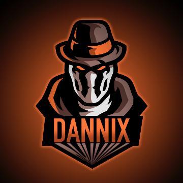 Dannix