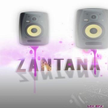 ZantanaBeatz