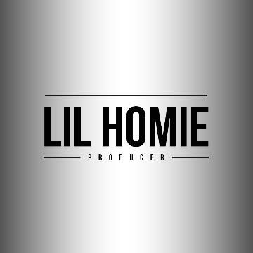 lil homie